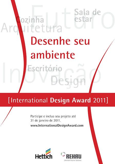 International design award 2011 design innova for International decor blogspot