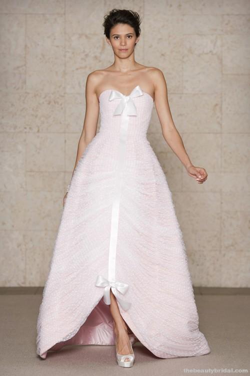 Rent Wedding Dresses Michigan