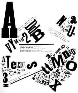 Zang Tumb Tumb Filippo Tommaso Marinetti - YouTube