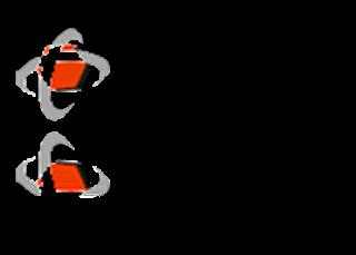 agen pulsa logo icon telkomsel