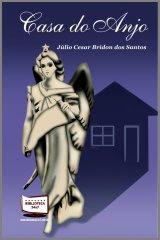 Casa do Anjo