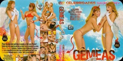 Download Gêmeas – O Filme mais Polêmico da História do Pornô