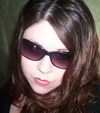 Me in My Shades