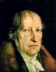 Compañero Hegel