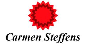 Carmen Steffens Niterói