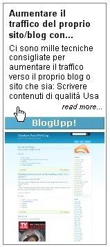 scambio visite scambio link traffico widget blog internet risorse per webmaster