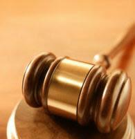 Arrumar advogado online gratis
