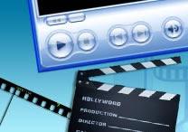 Aprenda como gravar dvd com legenda e menus