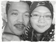 My soulmate & Me