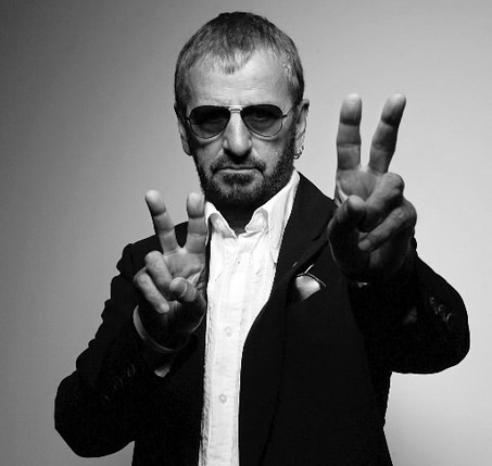 ringo-starr-now-old jpgRingo Starr Now