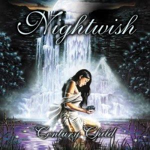 Discografía Nightwish Nightwish-Century_Child