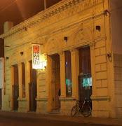Cafe de la Flor  (Rosario)