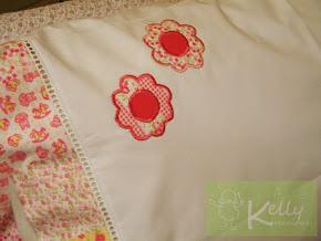 Detalle Lolita Flor