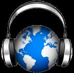 Haz Click En La Imagen y Recibe La Mejor Programacion De Radio Mundial
