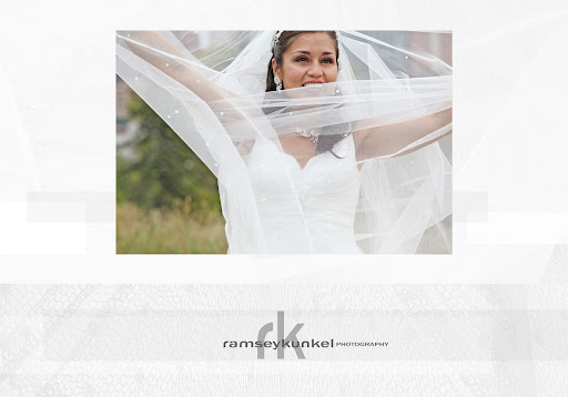 calgary wedding photographers Ramsey Kunkel Photography