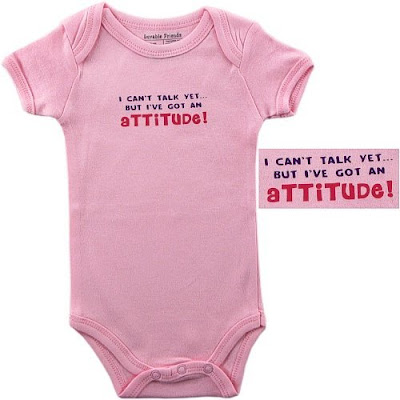 Baby and mom baby says bodysuits fresh sayings for girls