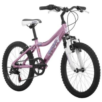 Mountain Bike Buying Guide Specialized Trek .html