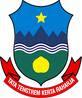 logo dinas pendidikan garut