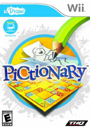 Pictionary Nintendo Ds Descargar Free Download