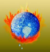 11 Tips dan Cara Mengurangi Pemanasan Global (Global Warming) dalam Hal Makanan dan MInuman