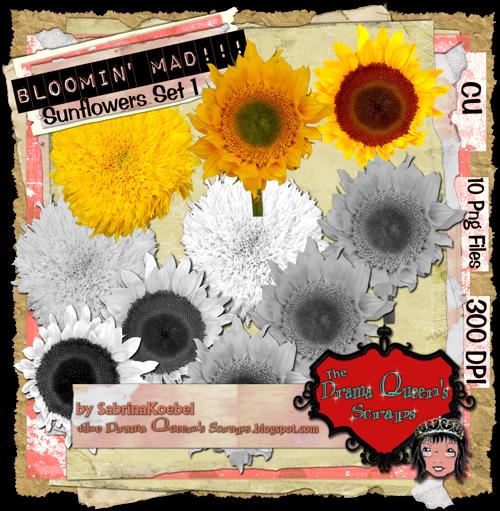 [BloominMadSunflowerSet1PreviewSKD.png]