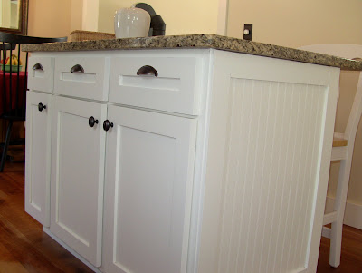 HOME DEPOT KITCHEN ISLANDS KITCHEN DESIGN PHOTOS