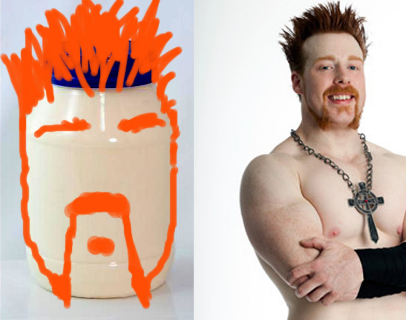 The Stalker Game! - Page 23 Sheamus+mayonnaise+jar