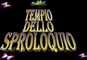 L'ALTRO BLOG DI MARY VALERIANO