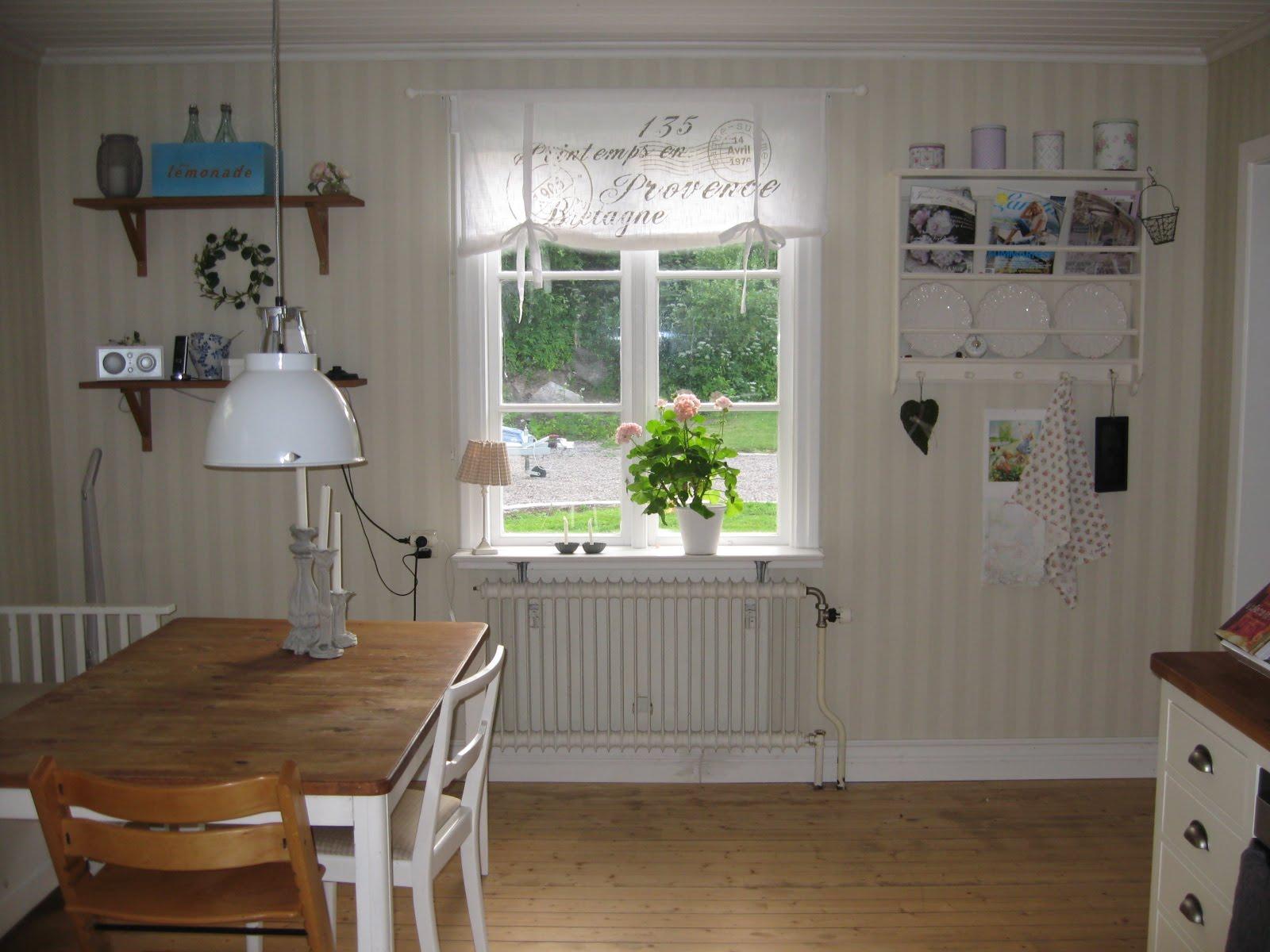 Madigg.com = Gardiner Koket ~ Intressanta idéer för hem kök senaste