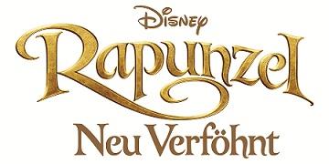 Ausmalbilder Rapunzel – Neu verföhnt Malvorlagen
