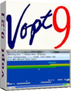 Download Vopt 9 21 Setup KeyGen rar Torrent. . Vopt 9. 08 splinter cell