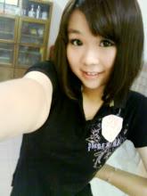 ❤ 2010の我 ❤