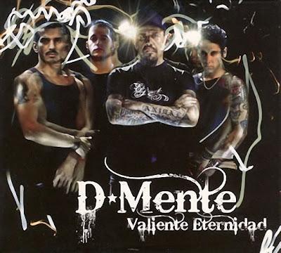 D-Mente
