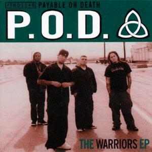 p o d warriors
