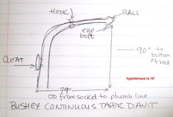 [080925-04+Whalen+davit+drawing+sm.jpg]
