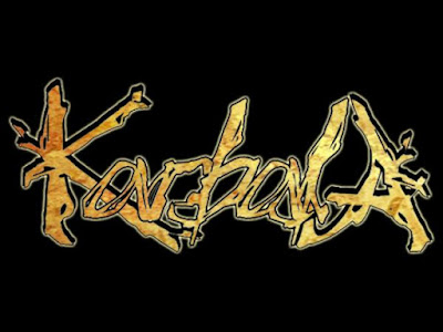 Karbala band Metalcore Jakarta Indonesia Foto Wallpaper Logo artwork