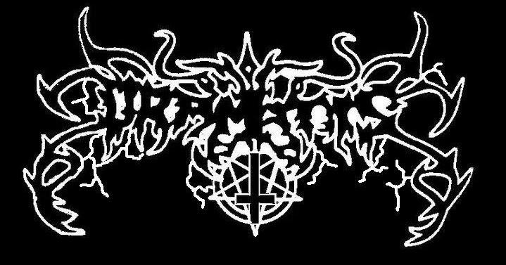 Hardcore Punk Download 30