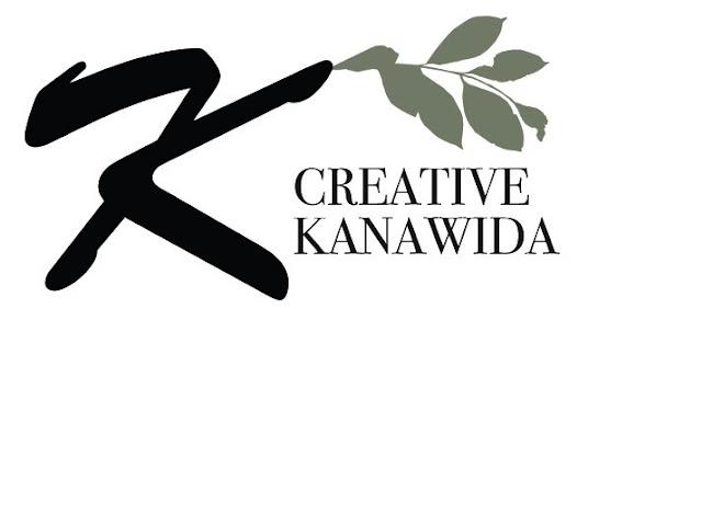 Creative Kanawida