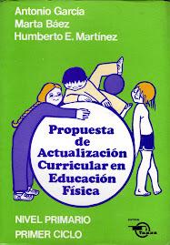 Títulos publicados; libros y fascículos