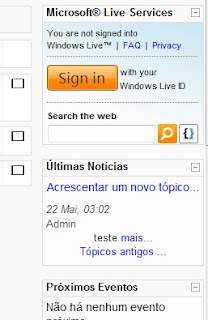 Microsoft Plugin