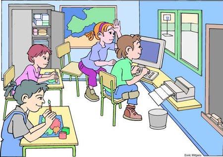 external image aprendizaje%5B1%5D.jpg