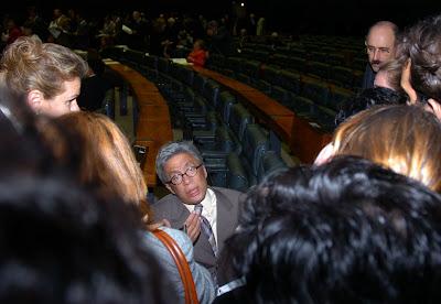 Clodovil Hernandez