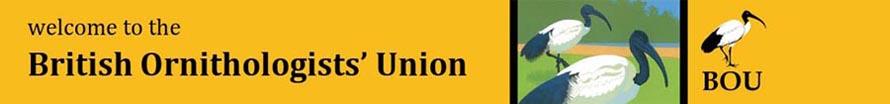 British Ornithologists' Union