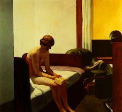 Graciela Wainbuch - Edgar Hooper