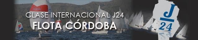 j24 Córdoba