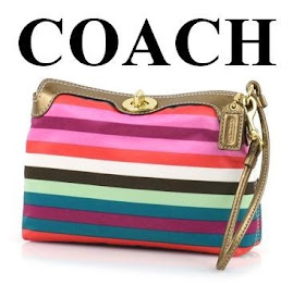My Coach Collection 2