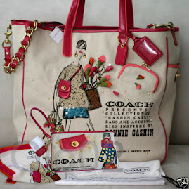 My Dream Bag 2