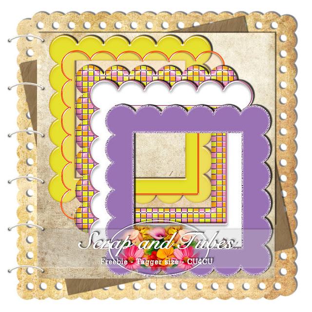 Spring Frames (CU4CU) Spring+Frames_Preview_Scrap+and+Tubes