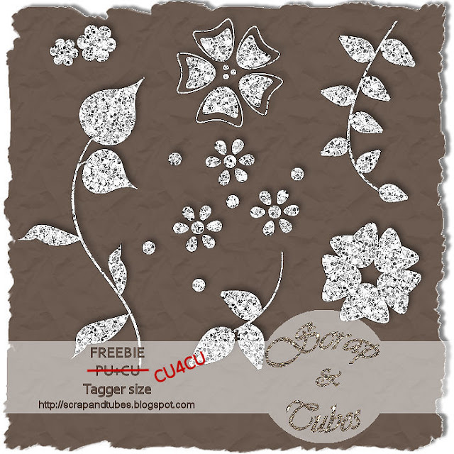 Small Floral Bling (now CU4CU) Smal+Floral+Bling_Preview_Scrap+and+Tubes