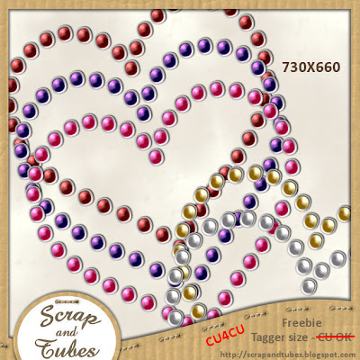 Shiny Hearts (CU4CU) Shiny+Hearts_Preview_Scrap+and+Tubes